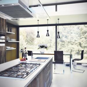 hoogglans keuken kleur wit