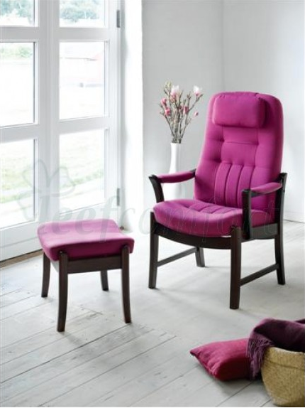 Leren Design Relaxstoelen.Design Relaxstoelen Design For Delight