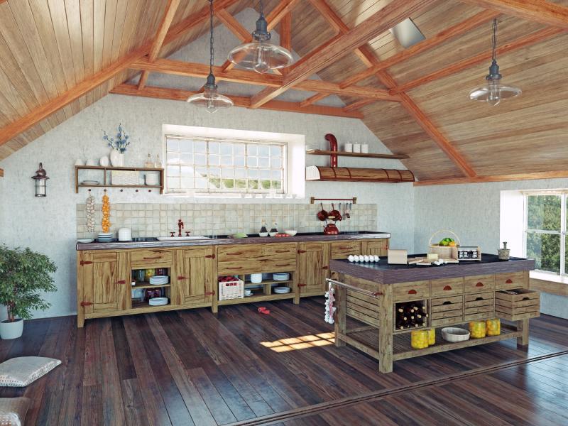 Smalle Wookamer Inrichten : Je huis inrichten in stappen design for delight