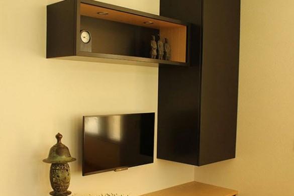 tv meubel op maat