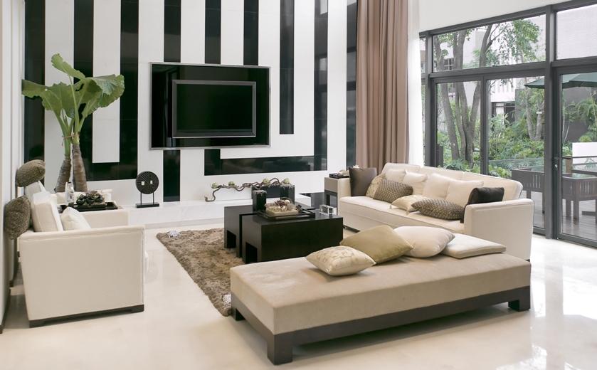 5x bud tips voor het inrichten van je woning design for delight