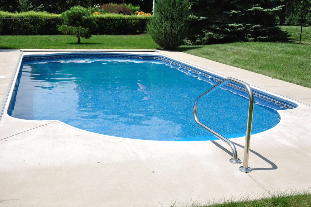 Tuin archives design for delight - Tuin met zwembad design ...