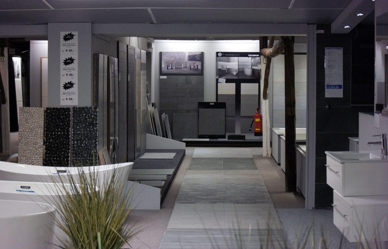 Nieuwe Badkamer Kopen : Een nieuwe complete badkamer kopen wat komt er allemaal bij kijken