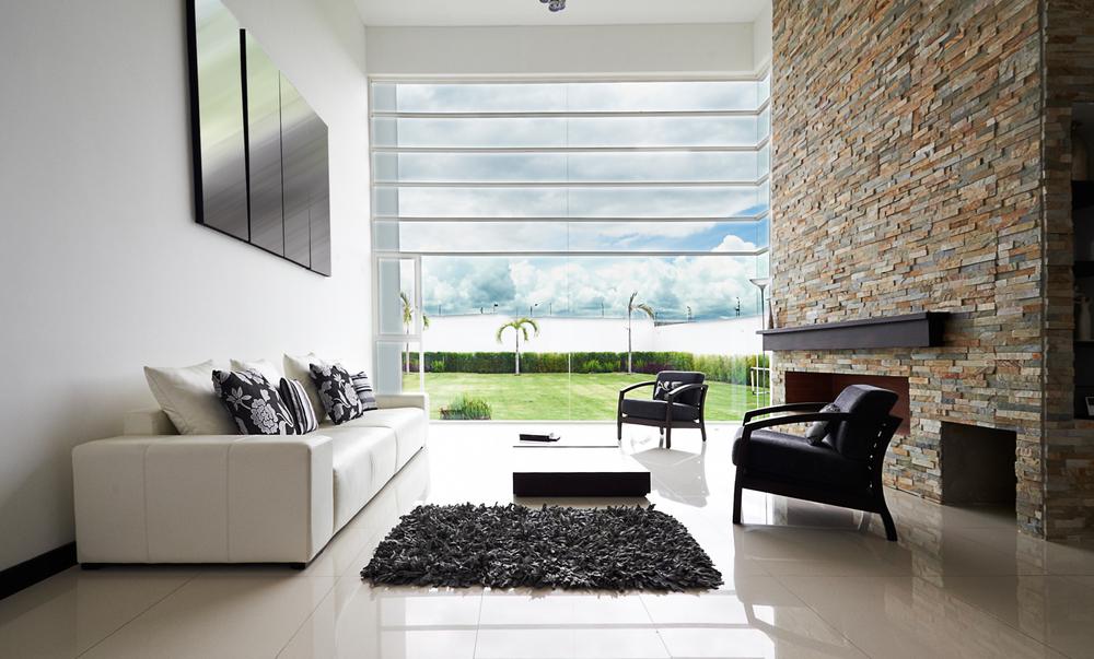 Snel geld lenen voor de inrichting van je huis design for delight