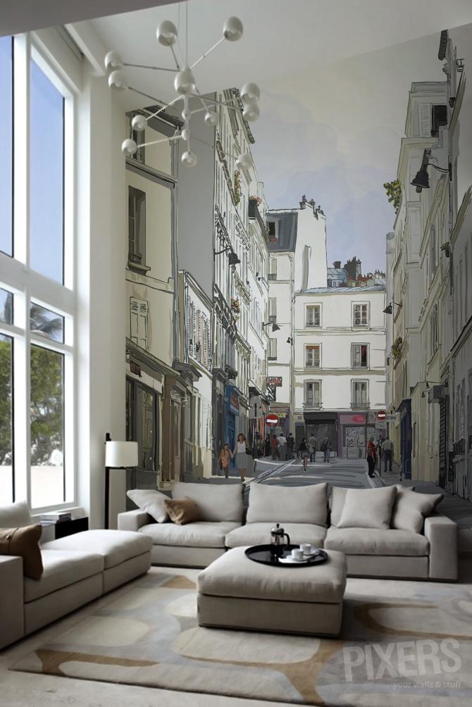 Leuke Tips Voor Een Make Over Van Je Interieur Design For Delight